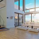 Fensterbau NOSS - Fenster geben Licht zum Leben