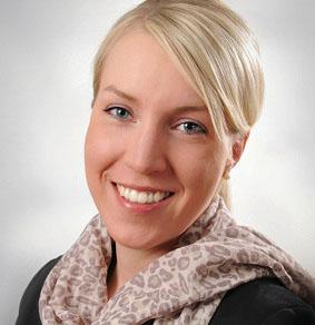 Christiane Noss