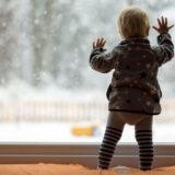 Fensterbau NOSS in Neuwied: Fenster fürs Leben!