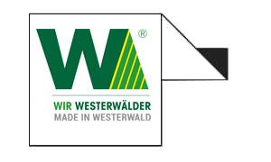 NOSS-Fensterbau-Neuwied-Made-in-Westerwald