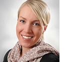 Christiane Noss-Flohr - Willkommen bei Fensterbau NOSS in Neuwied