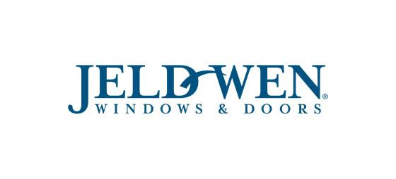 JELDWEIN - Starker Partner von Fensterbau NOSS Neuwied