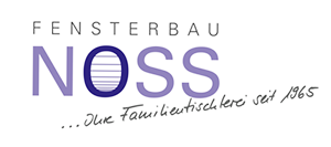 https://fensterbau-noss.de/wp-content/uploads/2021/02/noss_header_2016_7-300-k-frei.png