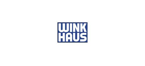 WINKHAUS - Starker Partner von Fensterbau NOSS Neuwied
